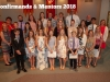 confirmation 2018 (38) smaller