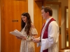 confirmation 2018 carter bauser (37)